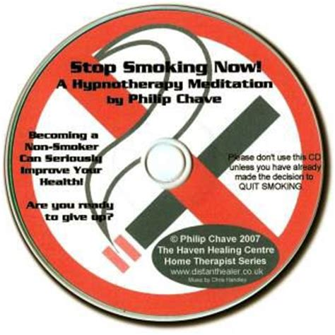 Cause and Effect Paper Smoking - Term Paper